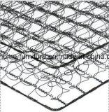 Muebles de China con el precio de Bangladesh Bedmattress de los precios en China