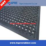 Anti Slip Rubber Mat / Rubber Kitchen Mat para áreas molhadas.