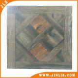 Shinny le mattonelle di pavimento lustrate per la cucina (5050003)