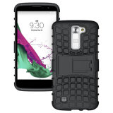 Het Mobiele Geval van uitstekende kwaliteit van de Telefoon voor LG K7