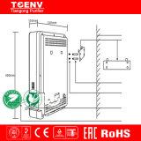 Calefator de água elétrico fixado na parede para o distribuidor Home da água do uso (ZL)