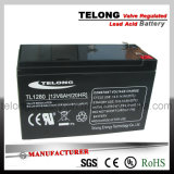 12V8ah перезаряжаемые Power Battery (Lead Acid Battery)