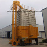 Grande Capacity Agricultural Machines per Dryer e Rice Grain Dryer