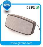 공장 판매 휴대용 소형 크기 Bluetooth 스피커