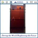 Della fabbrica modulo solare direttamente BIPV