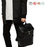 fournisseur pour le sac à dos courageux de créateur neuf de sacs à main (KITSS-15-02)