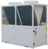 Calefator de água Multi-Function com recuperação de aquecimento