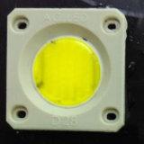 módulo 30W de 220V LED con el marco