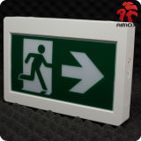 LED Emergency Exit Light (345*230*50) 2W