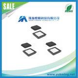 Интегрированный - цепь регулятора IC средств эпицентра деятельности USB2.0 и вспышки