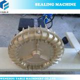 De Chips van Dbf- 1000g zouten de Verzegelende Machine van de Plastic Zak