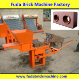 Sperrendes Clay Lego Brick Machine mit Highquality