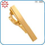Cobre Material de la cañería y el regalo de la ocasión corbata clips