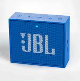 Jbl gaat Mini Draagbare Spreker Bluetooth voor Mobiele Telefoon