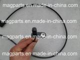 Sensor de velocidade de roda 2115403017 do ABS para o bar 02 da E-Classe de Mercedes (W211) - parte traseira de Viero do bar