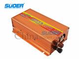 Suoer 1000W 60V Gleichstrom-Wechselstrom-Inverter (FAA-1000G)