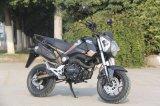150cc Chopper Motorcycle Street Motorcycle für Passenger