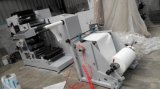 Flexographic Machine (ry-320S-2C)