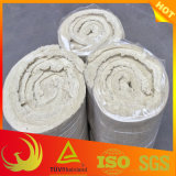 SteinWool Pipe Insulation Material mit Wire Mesh für Pipe
