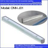 Onn-J01 электронное освещение Cleanroom фабрики СИД