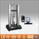 Equipamento de teste universal da força elástica (GT-C01)
