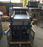 Innovo máquina automática de relieve de papel (ZX-320)