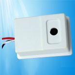 Microfono di sorveglianza del CCTV per sensibilità del sistema di obbligazione la piccola alta (CM02)