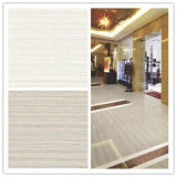 Riga Stone Polished Porcelain Tiles (VPB6901 600X600mm)