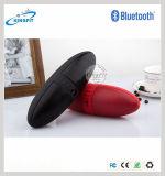 Beroeps voor de Stereo Goedkope Draadloze Spreker Bluetooth van de Pil