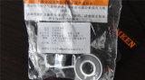 Подшипник высокого качества Abec-7 Timken 6201RS