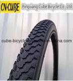 """より安いバイクの予備品26の""""自転車のタイヤ"""
