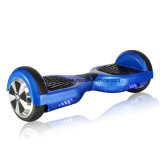 """""""trotinette"""" elétrico 6.5inch do balanço de Hoverboard do """"trotinette"""" da roda da qualidade superior dois"""