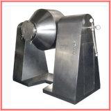 低温の揮発材料のための回転式真空のドライヤー