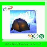 Im Freien kampierendes Personen-kampierendes Zelt des Beutel-4