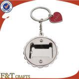 Apri di bottiglia di modo Keychain (FTKC1501A)