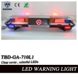 Verkehrs-Autos Lightbars (TBD-JT-710L1) GEN-1 LED