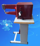 Zhenhu Markemalleus-Maschinen-Schuh, der Maschine herstellt