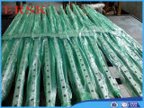 高品質の線形案内面の線形柵
