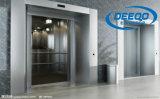 経済の低雑音の乗客のエレベーターの上昇