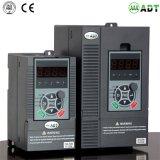 Inversor de calidad superior de la frecuencia del control de vector de la marca de fábrica de China Adt
