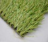 Forestgrassの人工的な草のギャラリーの総合的な泥炭Sp