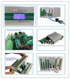 Trasporto di energia & relè Integrated di Digitahi di automazione