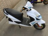 2015熱いSale 1000W Cheap Standing Electric Bike