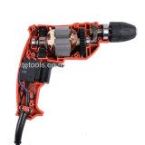 350W Real Power High Quality Electric Drill