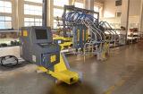 Trockene CNC-Plasma-Ausschnitt-Maschine