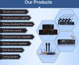 (GB-14) amplificador de potencia profesional de 1300W 2u
