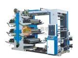 기계 (세륨)를 인쇄하는 플레스틱 필름