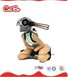 プラスチックPVC注入図おもちゃ(CB-PF005J)