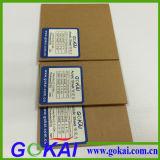 prijs van het Blad van 130mm de Transparante Uitgedreven Melkachtige Acryl