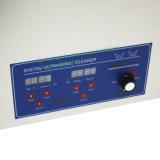 130L 80kHz Digital Ultrasonic Cleaner per Instrument Electronics Cleaning